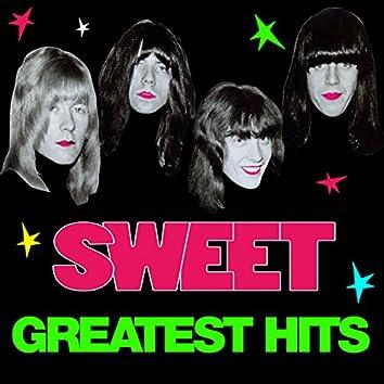 Greatest Hits (Alternate Versions)