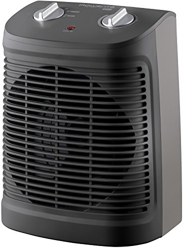 Rowenta Instant Comfort Compact 2000 W (SO 2320)
