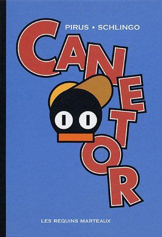Canetor