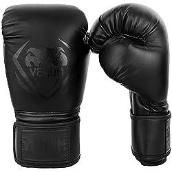 Image of Venum Contender Boxing Gloves: Bestviewsreviews