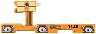 Kit de montaje de bloqueo de tornillo D Sub 4-40 18.99 mm 2 lotes Z1752