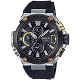 Casio Sports Watch Mr-G Ble 'Fluoro', Black (MRG-G2000R-1A)
