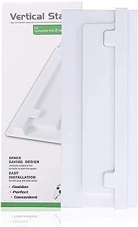 OUGIC - Soporte vertical para consola Xbox One S
