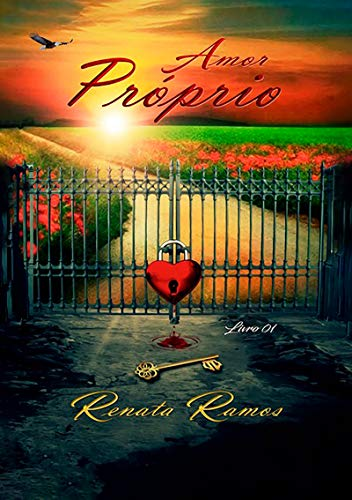Amor Próprio (Portuguese Edition)