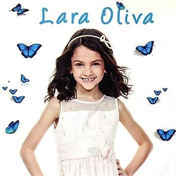Lara Oliva