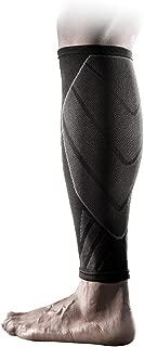 Men's Nike Advantage Knitted Calf Sleeve
