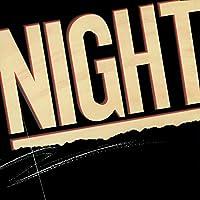 Night -Coll. ed-