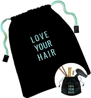 Best hair dryer insert Reviews
