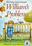 William's Problems