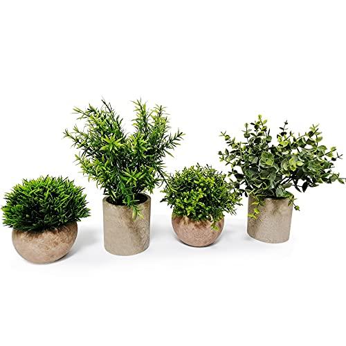 Catálogo para Comprar On-line Plantas y flores artificiales disponible en línea para comprar. 4