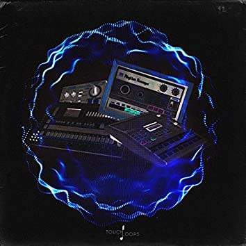 Beat Type