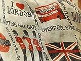 Zoom IMG-1 kgm london uk fashion streets