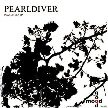 Pearldiver