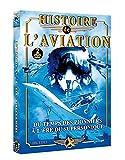 Histoires de l'aviation-Vol. 1 et 2 (2DVD)