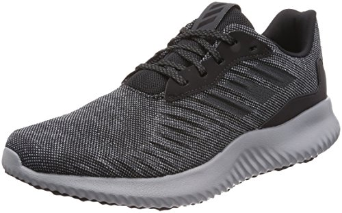 adidas Men's Alphabounce Rc Training Shoes, Blue (Trace Blue F17/noble Indigo S18 Trace Blue F17/noble Indigo S18), 10 UK