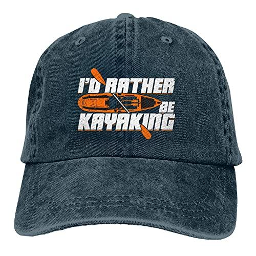 Ropa Kayak  marca TUEHUX