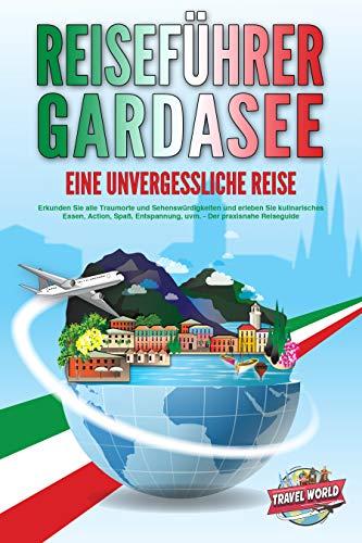 lidl reisen deutschland eigene anreise
