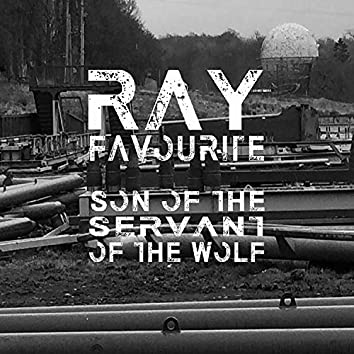 Son of the Servant of the Wolf