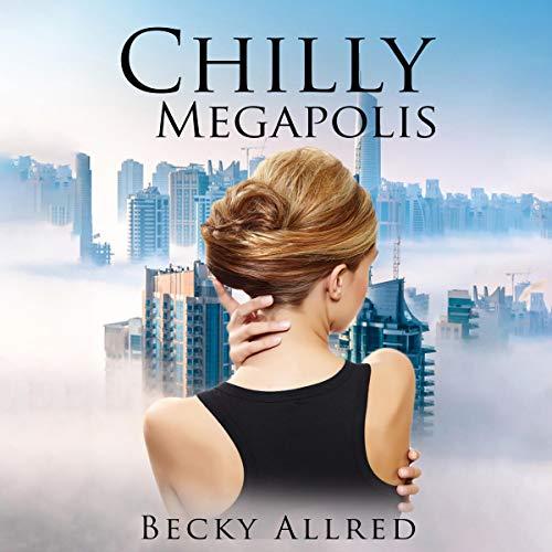 Chilly Megapolis Titelbild