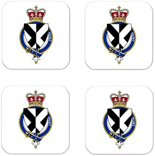 Best hunt coat of arms england Reviews