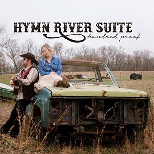 Hymn River Suite