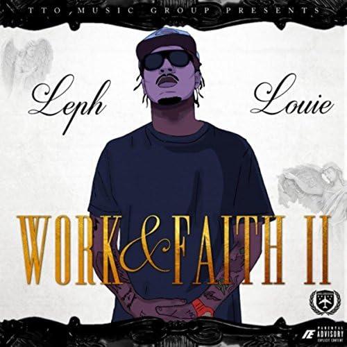 Leph Louie