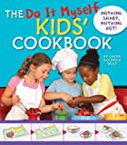 Groovy Green Livin Cookbooks for Kids