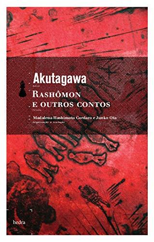 Rashômon e outros contos