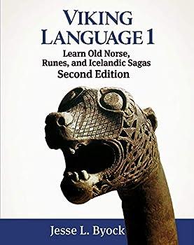 Best viking language 1 Reviews