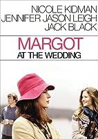 Margot at the Wedding