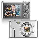 Best Pocket Digital Cameras - Digital Camera FHD 1080P Mini Video Camera 36MP Review