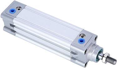 Pneumatic Actuating Cylinders