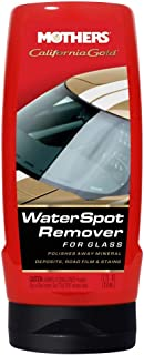 Best mothers auto glass Reviews