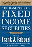 Best Book for Fixed Income/ DCM