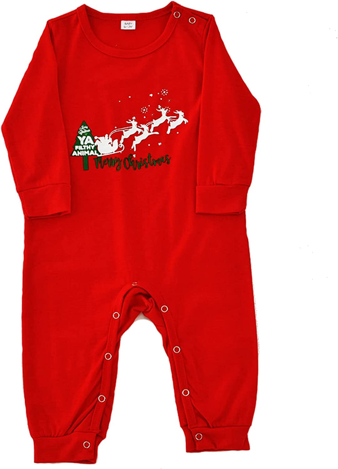 Father And Son Matching Outfits Blouse Max 56% OFF Christmas Men Dad Printed Indefinitely