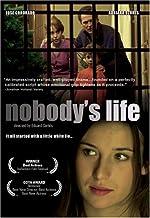 La_vida_de_nadie [USA] [DVD]
