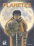 Planetes T02