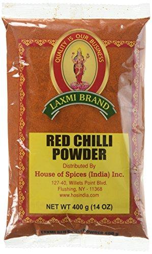 indian chili powder - 6