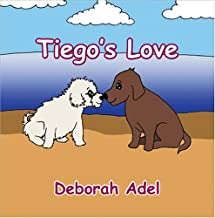 Tiego's Love