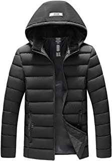 ddc00ca679cd89 Amazon.fr : duffle coat - 4XL / Blousons / Manteaux et blousons ...