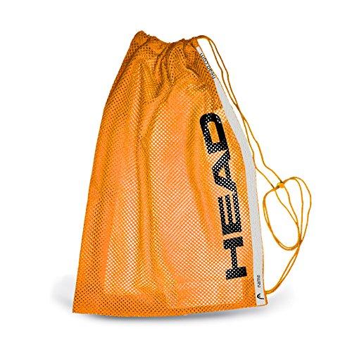 HEAD Training Mesh Bag Unisex, Unisex,...