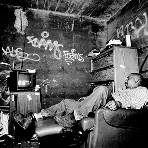 Patrick Slime & Ouiigie