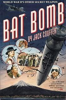 Best bomb jack ii Reviews