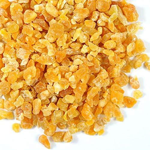 正栄食品 ドライマンゴーダイス (1kg×5袋) ダイスカット/キューブ/タイ産/ドライフルーツ