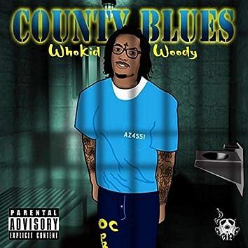 County Blues