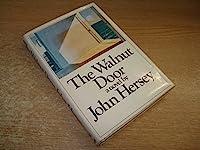 The Walnut Door 0394417429 Book Cover