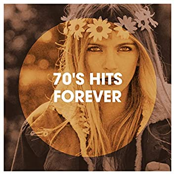 70's Hits Forever