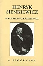 Best henryk sienkiewicz biography Reviews