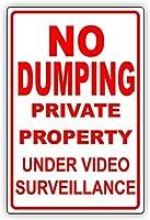 有機農場はスプレーしないでください メタルポスタレトロなポスタ安全標識壁パネル ティンサイン注意看板壁掛けプレート警告サイン絵図ショップ食料品ショッピングモールパーキングバークラブカフェレストラントイレ公共の場ギフト