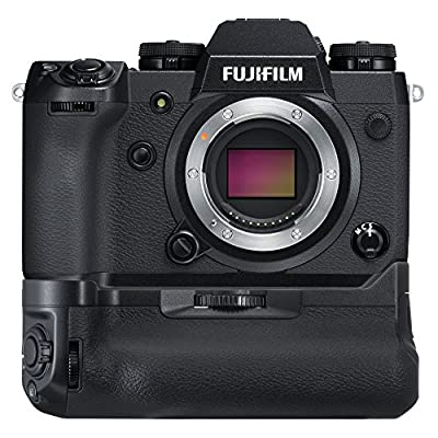 fujifilm x-h1, End of 'Related searches' list